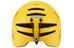 Salewa Vega - Casque d'escalade - jaune